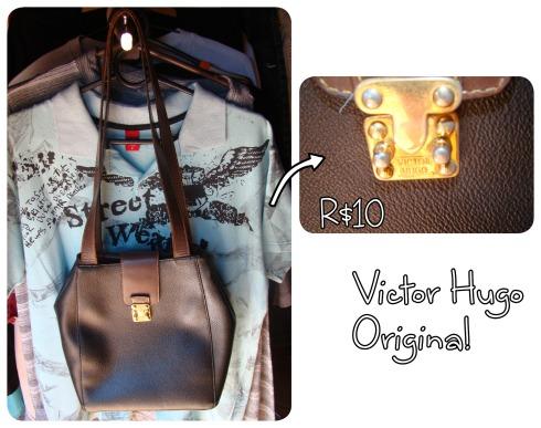 d0cfe1f62 Janeiro | 2012 | Moda Possível | Página 2